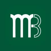 Merchants & Farmers Bank & Trust Company Logo